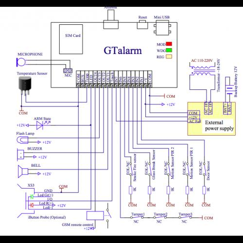 Metal Halide Circuit Without A Capacitor also 131886104455 in addition Aiphone Audio Handest also Trip Circuit Supervision in addition Electrics Intermediate. on lamp wiring diagram