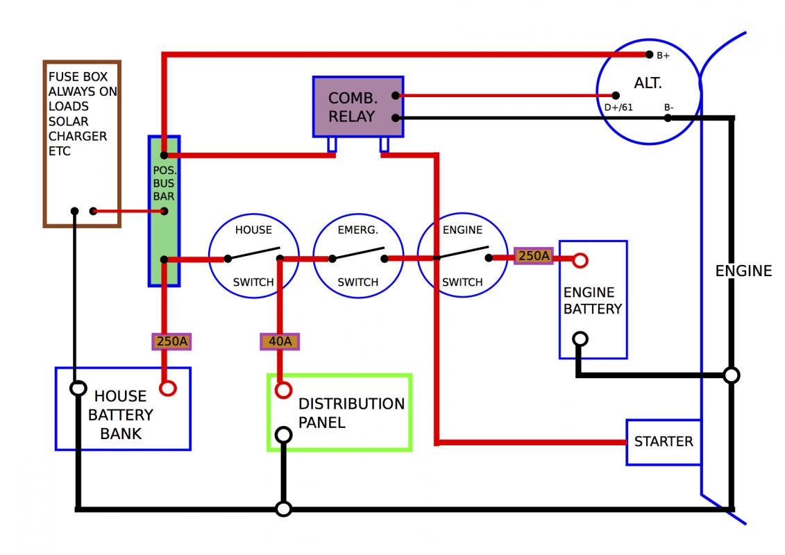 Heating System Repair Faqs Regarding Carrier Weathermaker 8000 Parts Diagram furthermore 20700 Modine Power Vented Gas Fired Unit Heater additionally Modine Hot Dawg Heater additionally Can I Connect An Additional Wire To Hvac System Where All The Terminals Are Full moreover Watch. on modine wiring diagram
