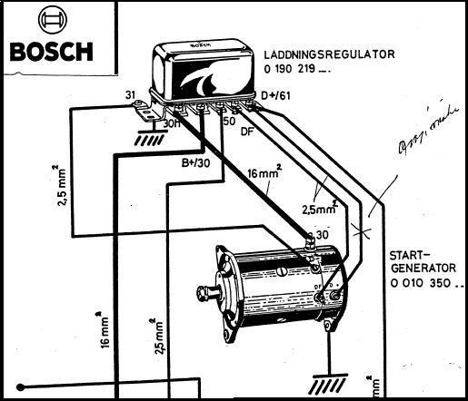 inkoppling generator schema  u2013 linear stepper motor