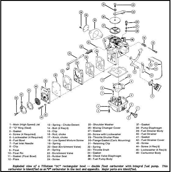 mercury optimax 75 service manual
