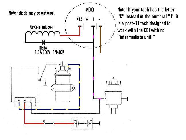 vdo tachometer wiring diagram chevy vdo auto wiring diagram vdo gauges wiring diagram electronic circuit wiring diagram on vdo tachometer wiring diagram chevy