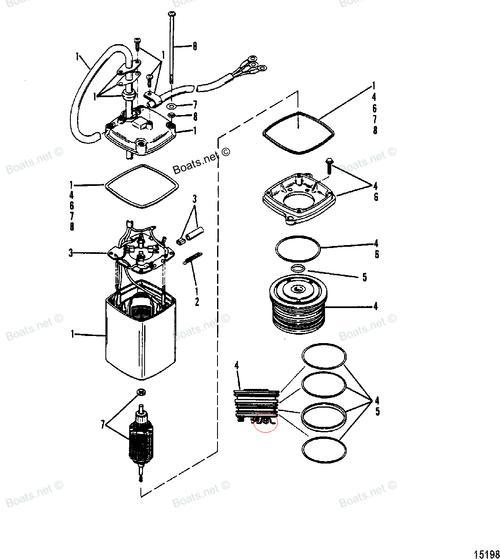 post-29823-1394237261,4731  Mercruiser Trim Gauge Wiring Diagram on