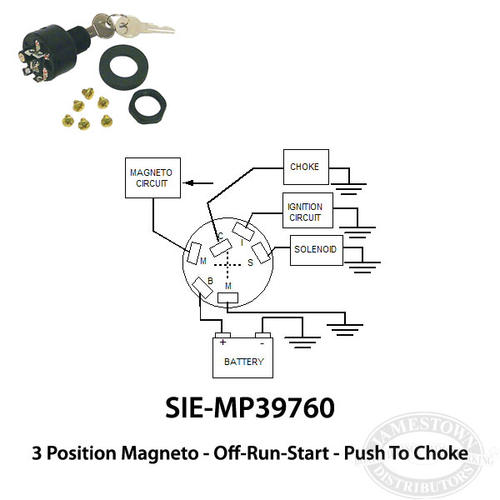 Post on 1970 Chevy C10 Ignition Switch Wiring Diagram