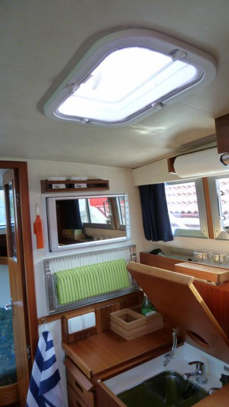 Nyinflyttade p Strandvgen 18, Storebro   satisfaction-survey.net