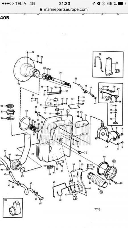 kalibrera vp 290 dp drev motorb tsnack maringuiden rh maringuiden se E Manual Online Samsung E Manual