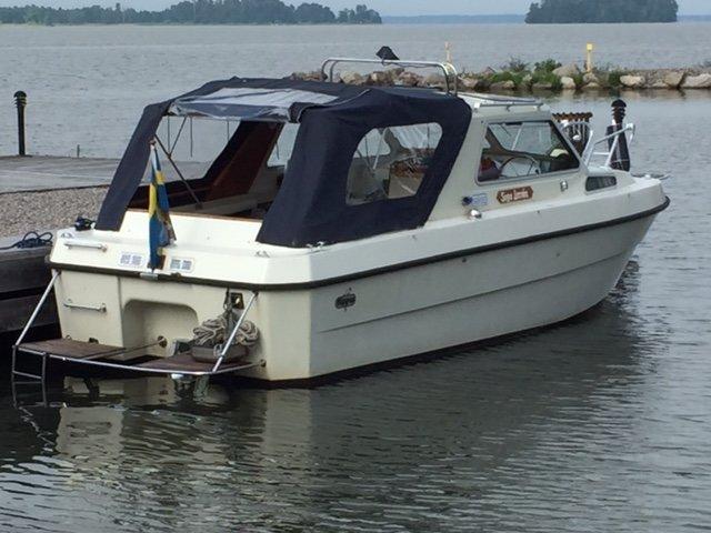 Flipper 700
