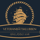Veteranbåtsklubben