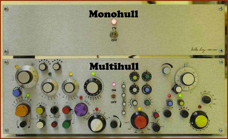 mono-multi.jpg