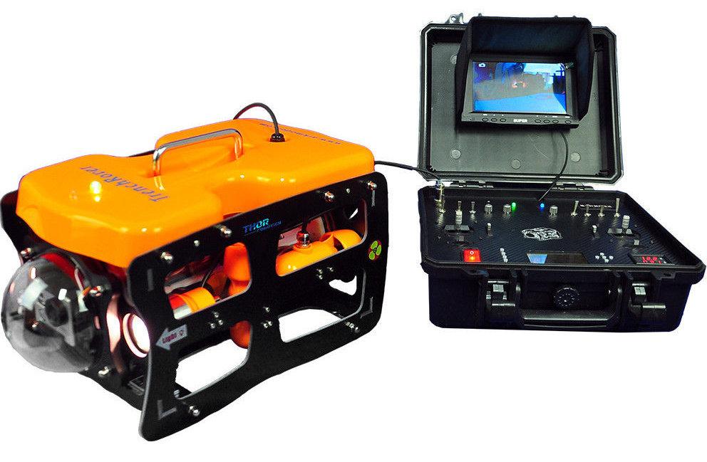 underwater drone.jpg
