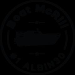 BoatMcRill