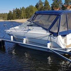 Micke_Boat