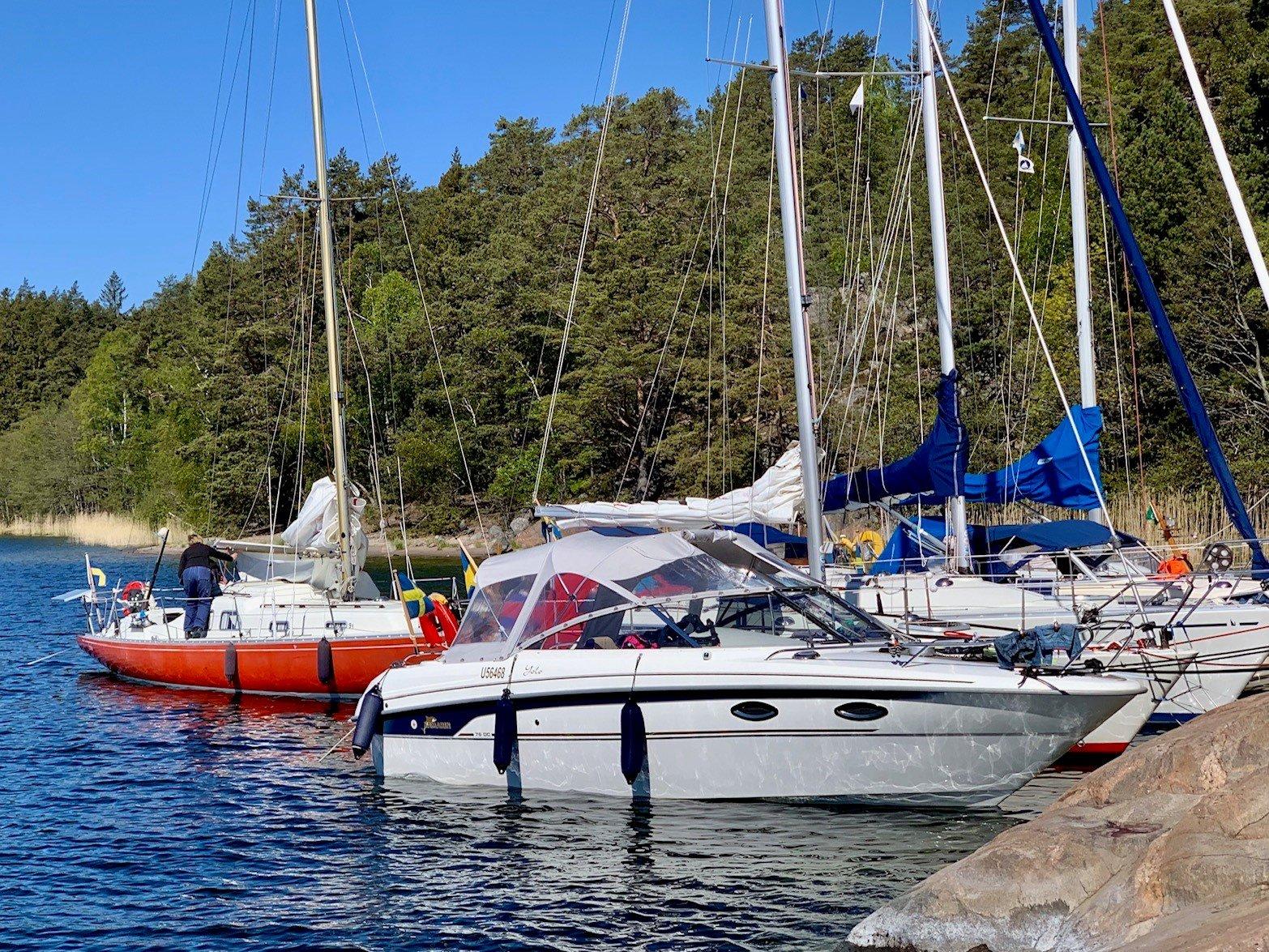 båt5.jpg