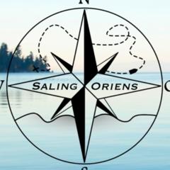 Sailingoriens