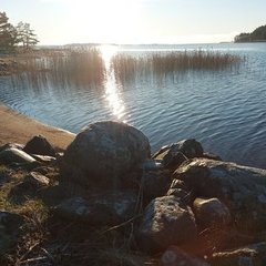 LennartKristinehamn