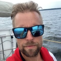 jocke_ronnqvist